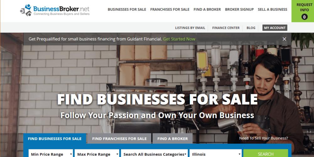 Businessbroker.net Screenshot Optimized.png