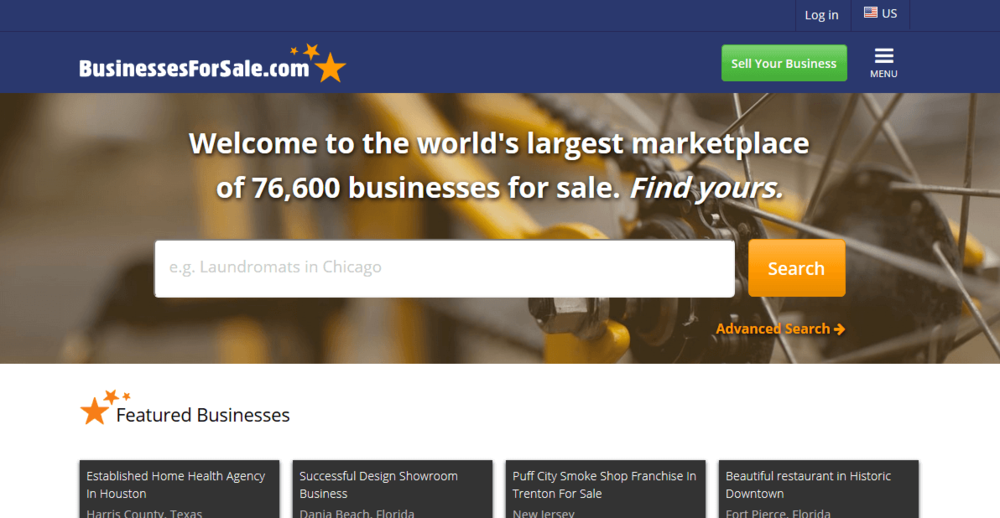 Businesses For Sale Screenshot Optimized (1).png