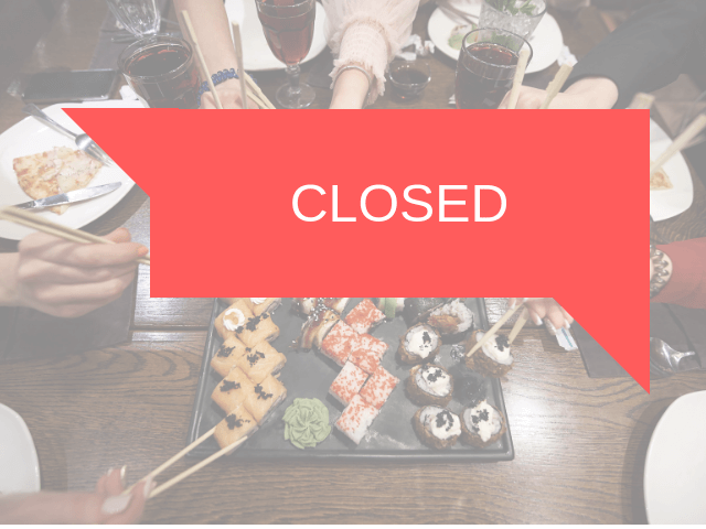 closed.2018.japanese market.png