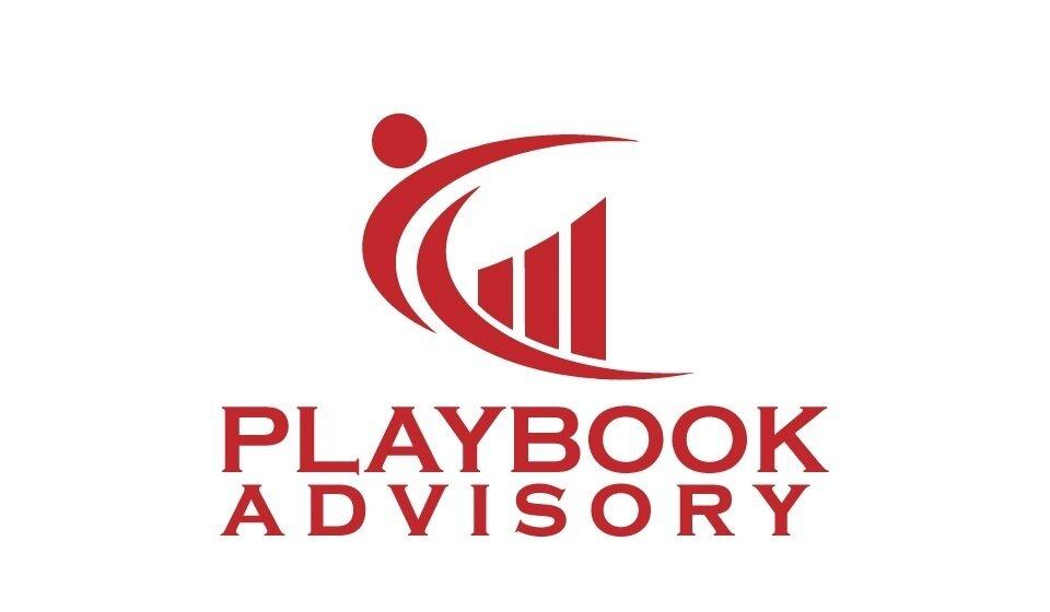 Chicago Business Broker | Playbook Advisory