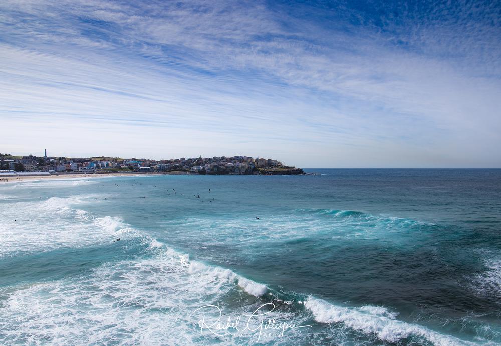 Bondi Beach, Sydney, Australia - Image #20