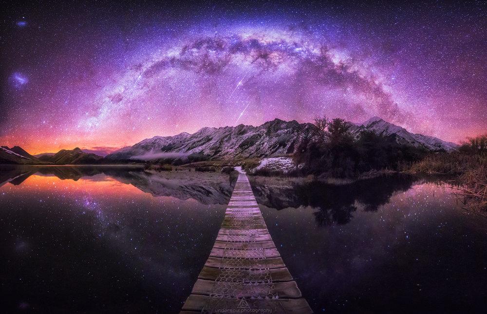 Milky Moke Web.jpg