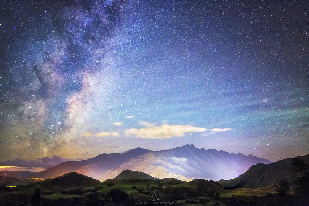 Into The Sky Web.jpg