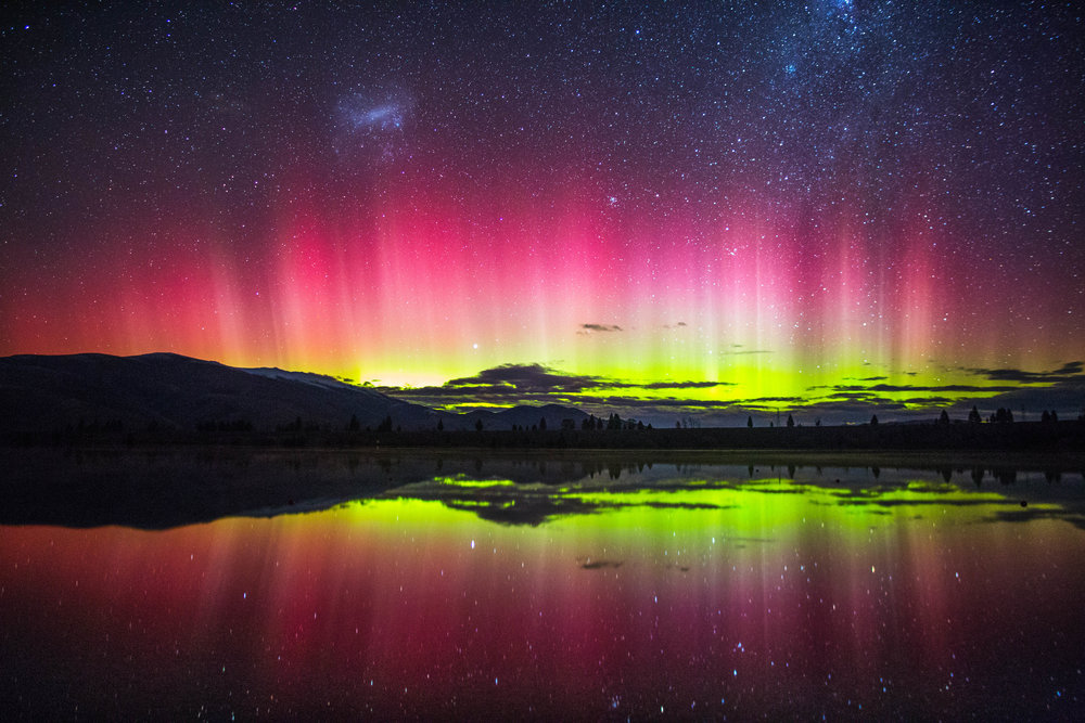 Aurora Australis Lake Ruatanwhia .jpg