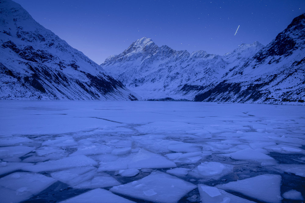 Mount Cook Frozen Ice.jpg