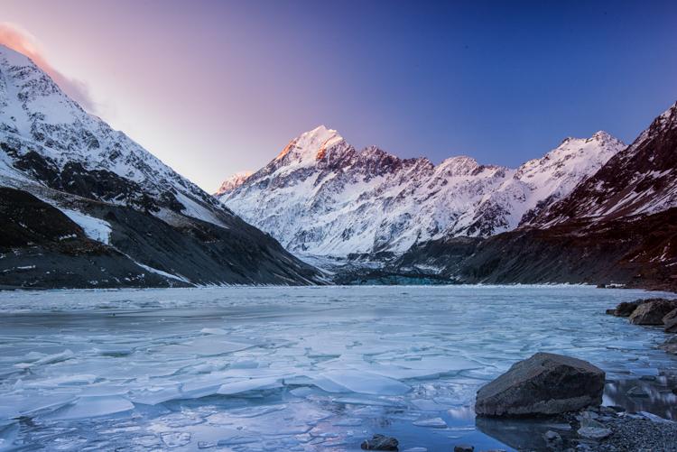 Frozen Hooker Lake.jpg