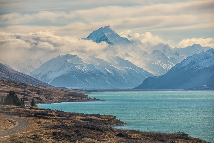 Mount Cook-2-2.jpg
