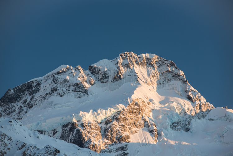 Mount Sefton.jpg