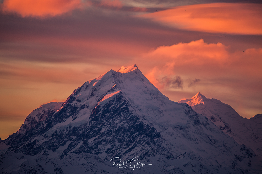 Halo with Hue  Aoraki Mount Cook June 2018 for Pop x tag.png