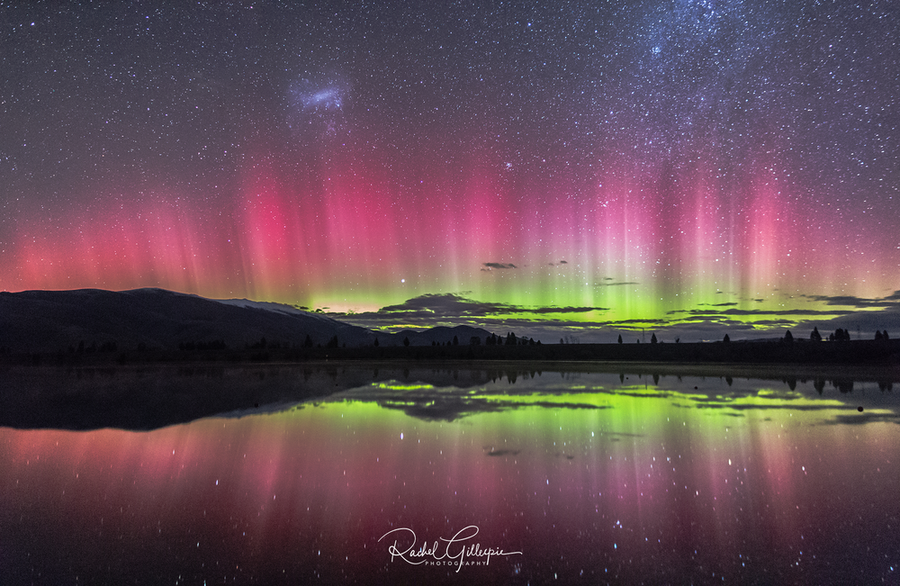 Aurora Australis no filter Lake Ruataniwha 2017 tag.png