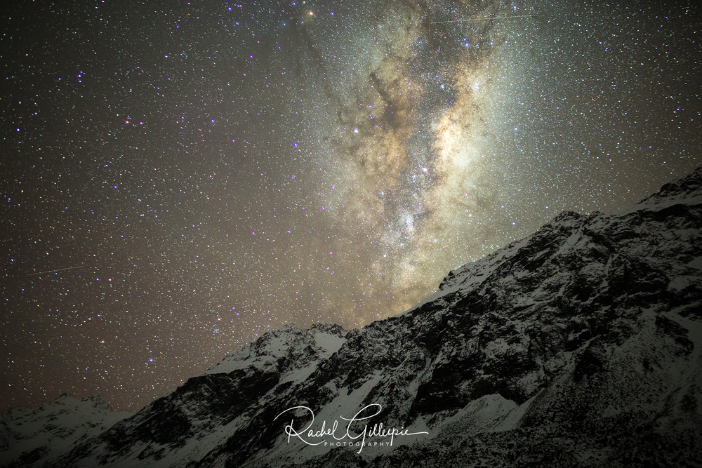 Hooker Valley Astro - Aoraki 2017 wtag.png