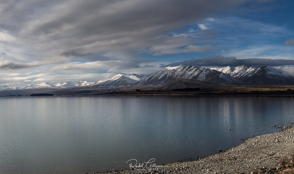 Lake Tekapo Winter Whispers 2018 tag.png
