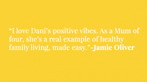 quote-jamieoliver-uai-516x290.png
