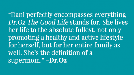 quote-droz-uai-516x290.png