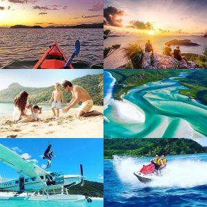 hamilton-island-family-activities