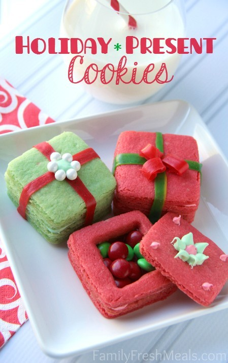 Crafty-Holiday-Cookies-for-Kids-FFM