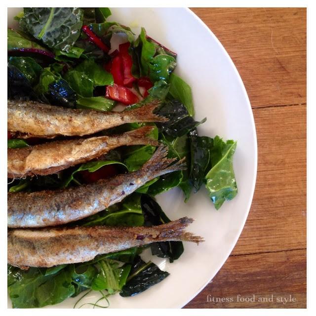 ffs_sardines