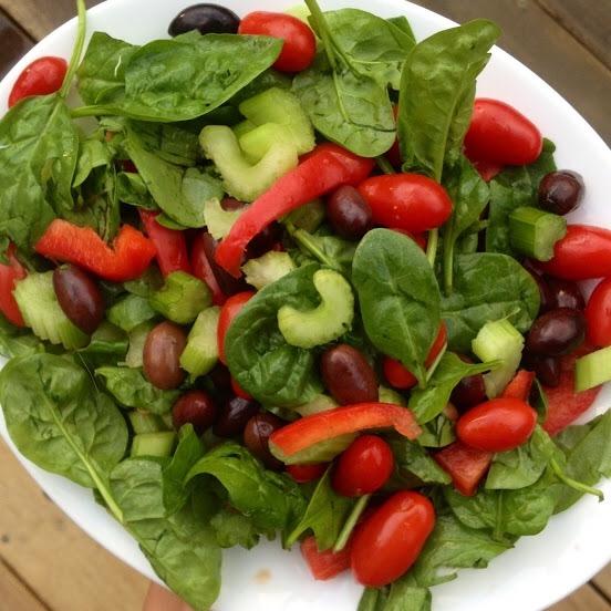 FullSizeRender salad