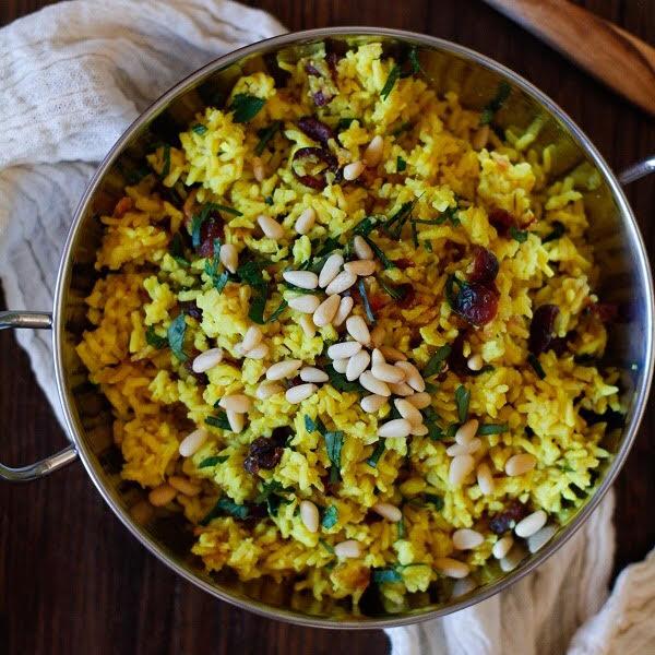 rice dani stevens