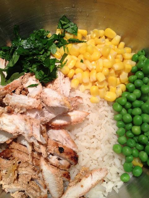 Dinner+rice+salad.jpg