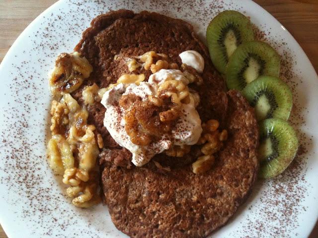 bfast+pancakes.jpg