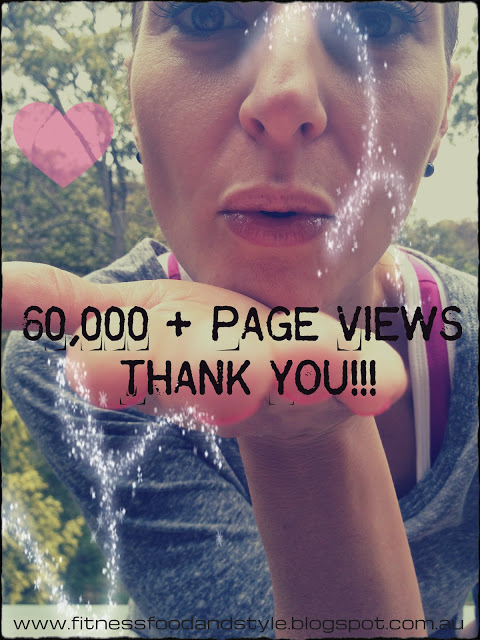 dani+thank+you+blog+60000+plus.jpg