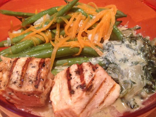 dinner+sept+salmon.jpg