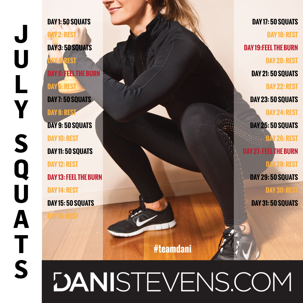 july_squats2