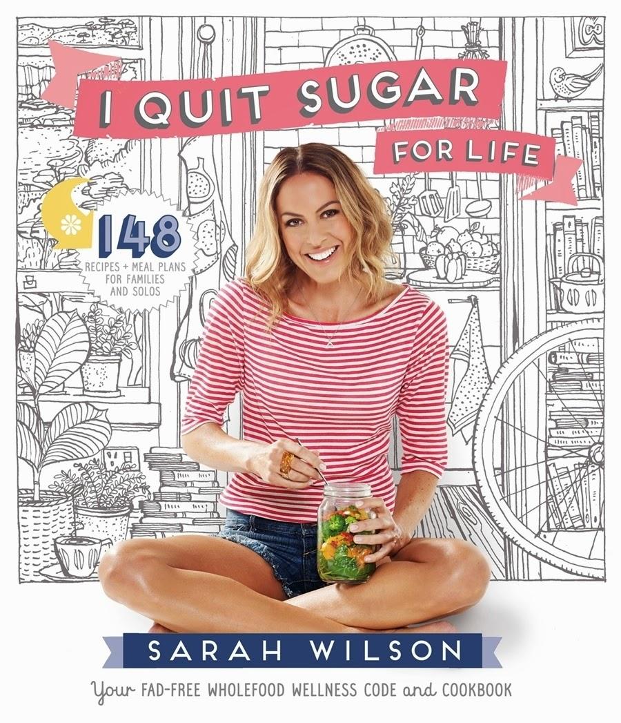 AD131747006I Quit Sugar