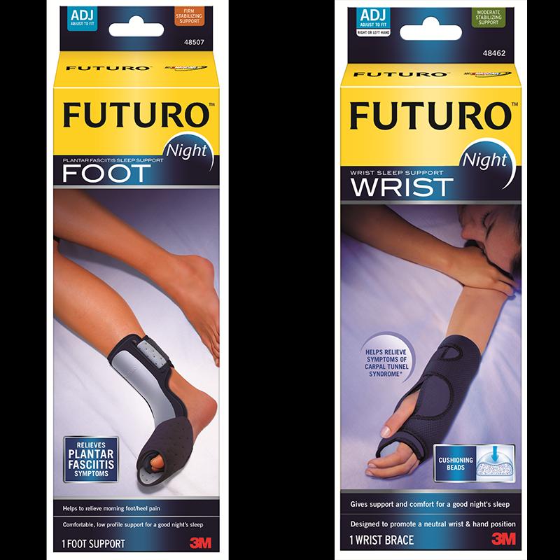 Futuro_products