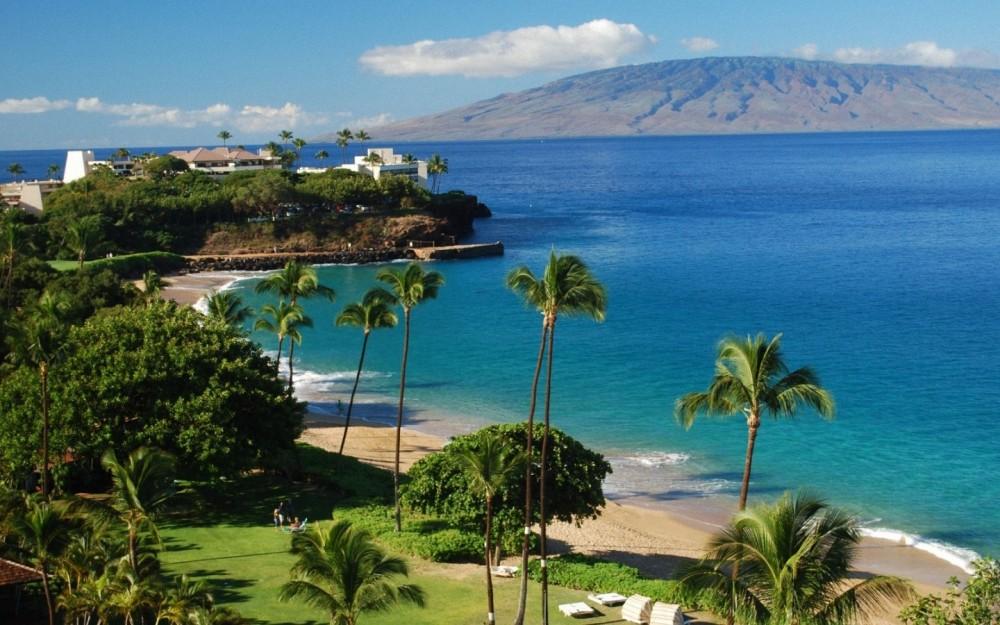 maui-hawaii_96927-1920x1200
