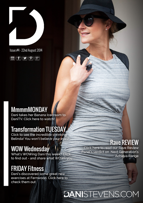 Mag#4