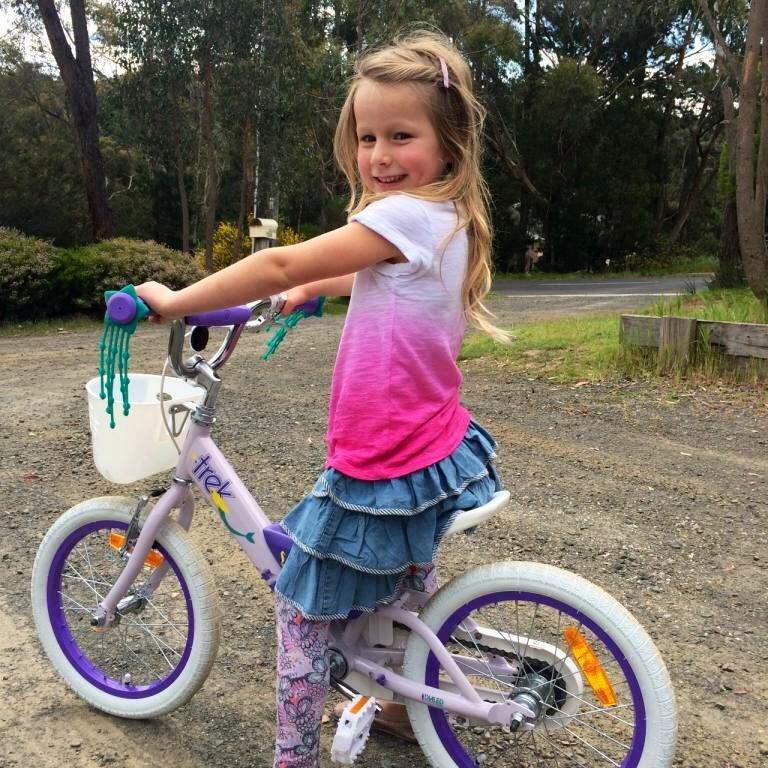 Miettas bike