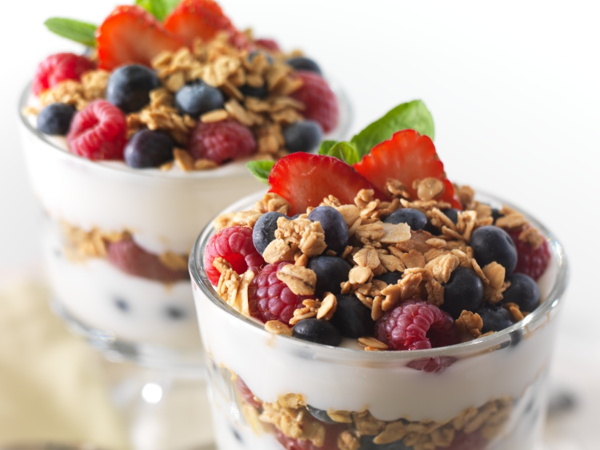 fruit-and-yogurt-parfait (2)