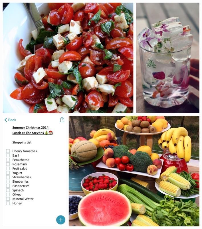 Food Preparation on Holidays.png