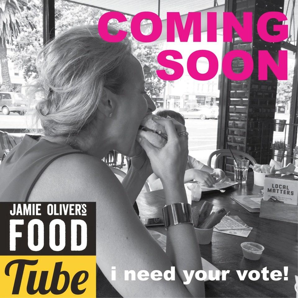 dani-foodtube-coming-soon
