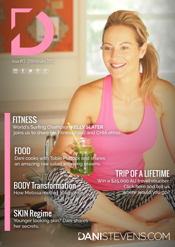 D-Mag-Issue-13---Feb-27-Issue featured