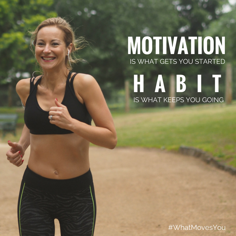 Motivation Quote 1