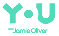 YOUapp with Jamie Oliver and Dani Stevens
