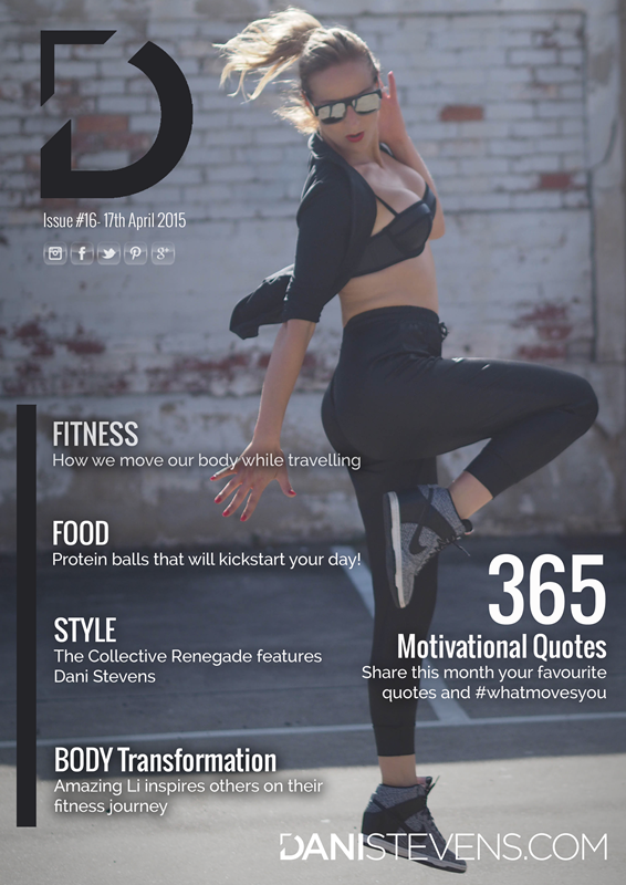 D-Mag-Issue-16