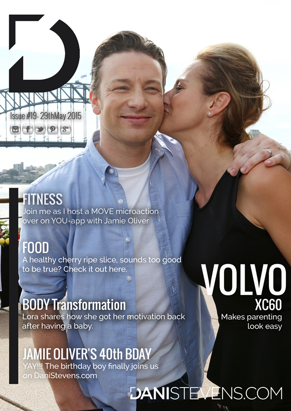 D-Mag-Issue-19