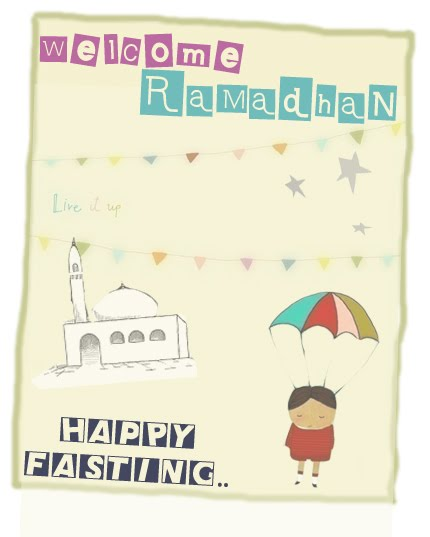 happy-ramadhan
