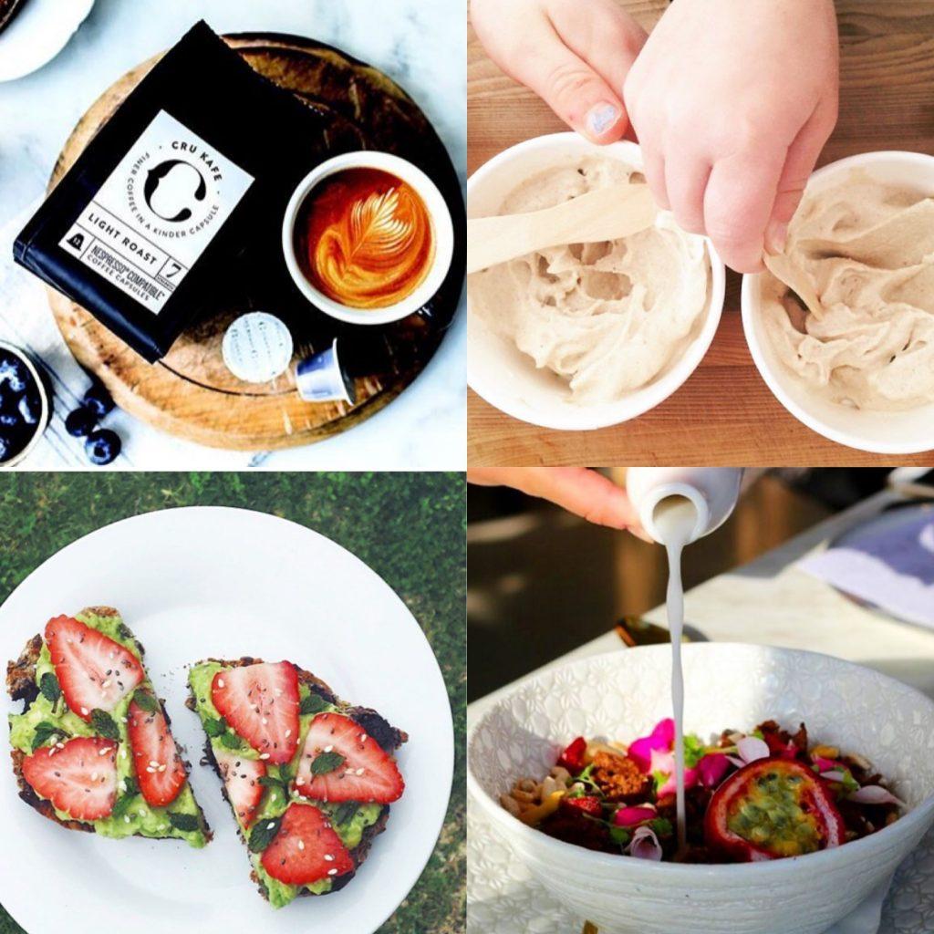 foodiephotoaday week 2 dani stevens