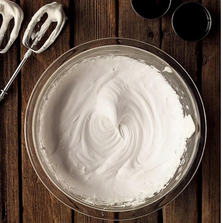 new coc cream
