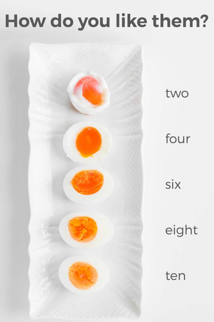 recipeperfect-boiled-eggs.1024x1024