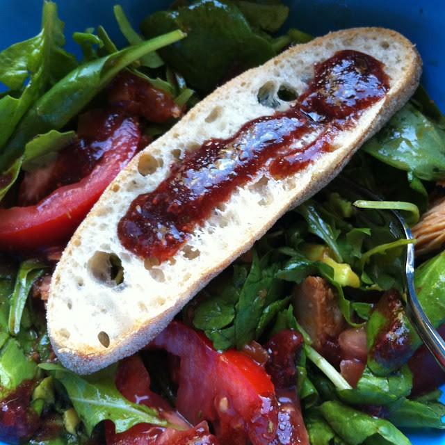 lunch+sept+cabata+salad