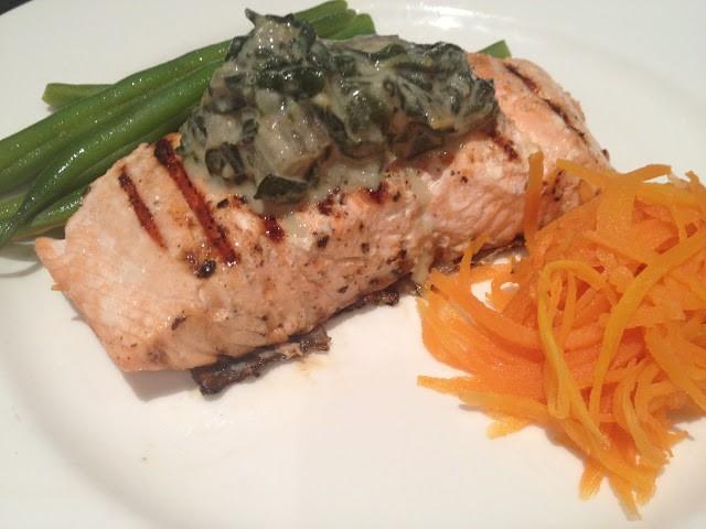 dinner+sept+salmon1