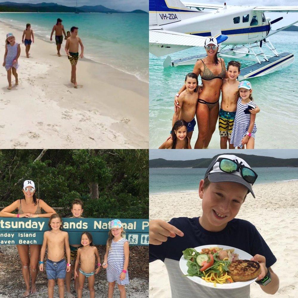 Whitehaven-picnic-beach-Dani-Stevens-1024x1024.jpeg