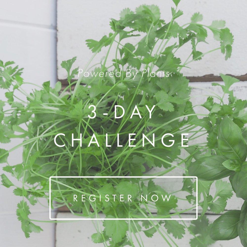 3-day Plant Based Challenge.jpg