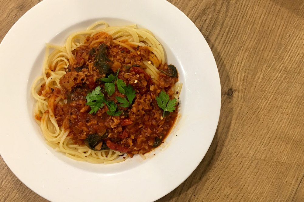 Meatfree Spaghetti Bolognese.jpg